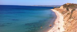 Gallipoli Experience Tour (Guaranteed Departure Everyday)